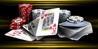 รู้ทันกลลวงบาคาร่า เกมบาคาร่า เล่นเว็บไหนก็รวย - DG casino - คาสิ ...