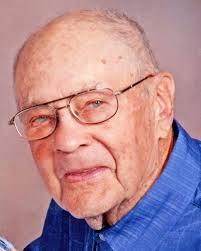 Obituary for Donald B. Olson | Obituaries | swnewsmedia.com