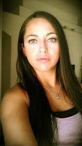 Pin by Parpimony on Brianna Smith | Victoria hernandez, Brianna smith,  Hernandez