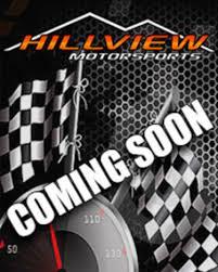 staff hillview motorsports latrobe