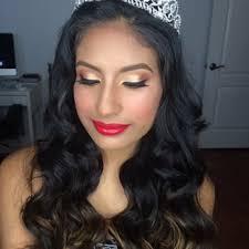 makeup artist miami florida saubhaya