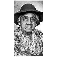 Addie Howard Obituary - Augusta, Georgia | Legacy.com