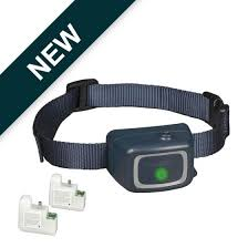 Petsafe Rechargeable Spray Bark Collar
