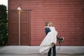 grace designer wedding dresses