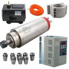 cnc kit manufacturers cnc kit
