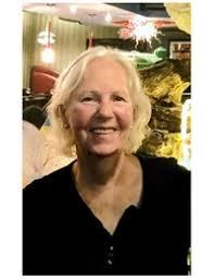 Barbara Jean Smith February 15 1944 March 16 2020 (age 76), death ...