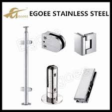 whole alibaba stainless steel glass