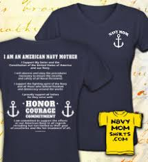 creed shirts hoos for proud moms