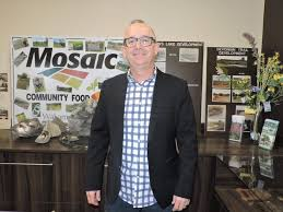 Incoming Wakamow GM transitions into new role - MooseJawToday.com