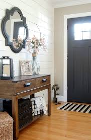 7 perfect colors to paint your mudroom