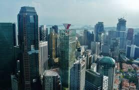 「シンガポール 」の画像検索結果