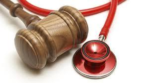 Nurse brings $6.5M retaliation lawsuit against St. Petersburg hospital and  HCA (NYSE: HCA) - Tampa Bay Business Journal