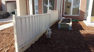 Colorbond Fencing Cost Fencing Quotes Online Cheap Colorbond