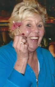 Patsy Johnson Obituary - Glendora, CA