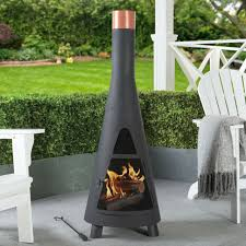 fireplace fire place pit wood burning