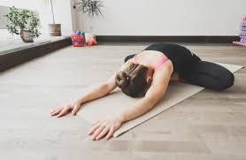 Je suis débutant en yoga, comment choisir un tapis de yoga éco ...