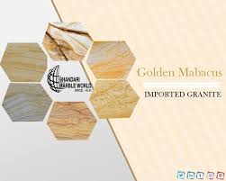 Bhandari Marble Group - Home | Facebook