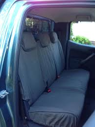 ford ranger seat covers super auto