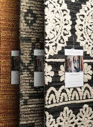 joanna gaines rugs and loloi pillows