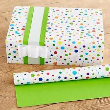 gift packaging gift wrap wrapping