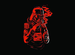 star wars minimalist wallpapers 66