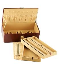 gogappa cly leather jewellery box 3