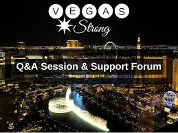vegas strong archives stone dean law