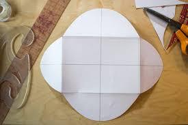 how to make custom homemade envelopes