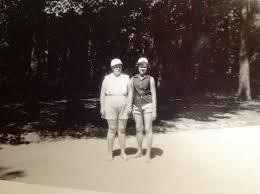 Ephraim Frank Spivey + Annie Myrtle Richardson – M. Steve Todd's family tree