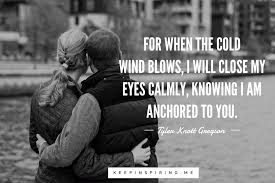 quotes about i miss you
