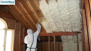 garage walls insulated insulate photo 6