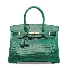 crocodile handbags alligator handbags