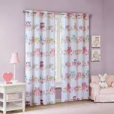 Disney S Frozen Breeze Room Darkening Window Curtain 42 X 63