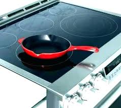 pots and pans for induction stove