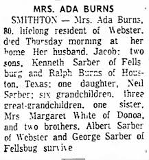 Clipping from The Daily Courier - Newspapers.com