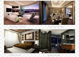 interior design services room house
