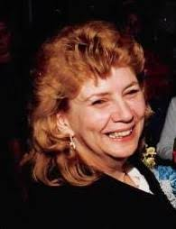 Obituary for Wendy K. Allen   Ryan Funeral Homes