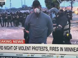CNN - latest news, breaking stories and ...