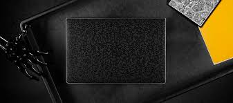 Xps 13 9380 Skins Wraps Covers Dbrand