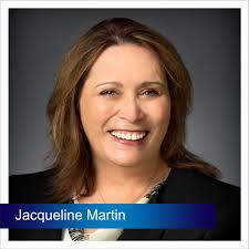 Palladium - Jacqueline Martin