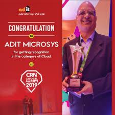 Adit Microsys Pvt Ltd. - Posts | Facebook