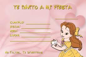 Pin En Tarjetas De Cumpleanos Infantiles