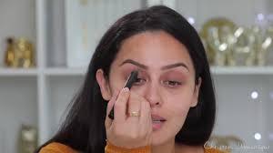 makeup tutorial tune pk saubhaya makeup