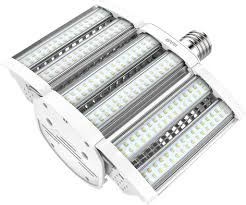 led retrofit solutions led retofit