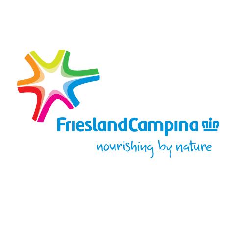 FrieslandCampina (Peak Milj