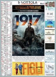 Me contro Te il film – La vendetta del Signor S : 16.15 ...