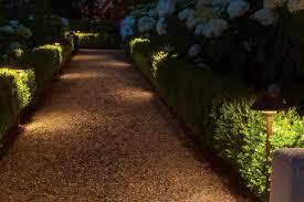 Kết quả hình ảnh cho ảnh đèn sân vườn