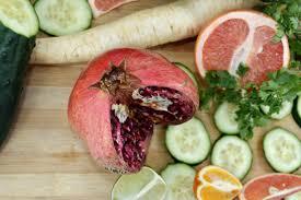 免费照片: 黄瓜, 餐饮, 成分, 餐桌, 欧芹, 成熟的果子, 香料, 沙拉 ...
