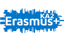 Success in Erasmus KA2 Project! - Cardiff, South Wales