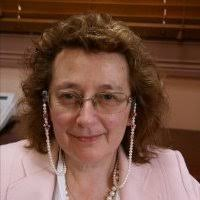 Wendy Cox's email & phone | Greater Southern Area Health Service's  Executive Director of Medial Services email